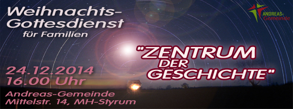 Homepage-Flyer Kopie