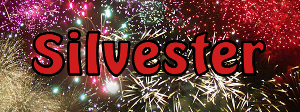 Silvester-Gottesdienst